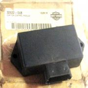 Ignition Control Module, 32622-04B, fits a Harley Davidson Sportster® 2004 - up