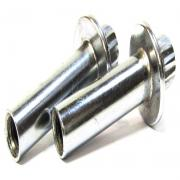 Head Bolts (short), 16480-92A, fits a Harley Davidson All Models