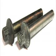 Head Bolts (long), 16478-85A, fits a Harley Davidson All Models