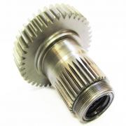 Gearbox 5th Gear, 35029-94, fits a Harley Davidson 1994 - 2005