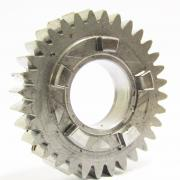 Gearbox 5 Speed 3rd Main 2nd Counter, 35027-94, fits a Harley Davidson 5 Speed Big Twin
