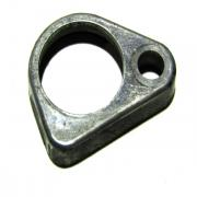 Push Rod Seal Cover, 17942-89, fits a Harley Davidson Sportster® pre - 2004