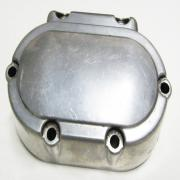 Gearbox Cover Clutch, 37232-00, fits a Harley Davidson Multifit