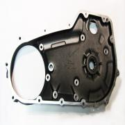 Primary Inner (needs work), 60791-06, fits a Harley Davidson Softail® Dyna® 2006 - later