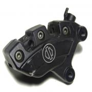 Brake Caliper Right, 44023-08, fits a Harley Davidson Touring and V-Rod®