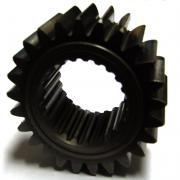 Gearbox Countershaft 5th Gear, 35633-94, fits a Harley Davidson Sportster® pre - 2004
