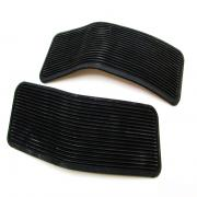 Fender Scuff Guard, 83976-10, fits a Harley Davidson All Trike Models