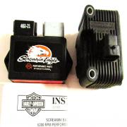 Ignition Screaming Eagle, 31710-01 32568-00, fits a Harley Davidson Multifit