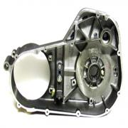 Primary Inner Housing, 60432-01, fits a Harley Davidson Touring