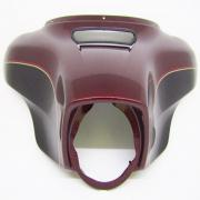 Fairing Outer, 57000383, fits a Harley Davidson Touring 2014 - up