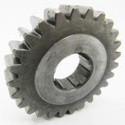 Gear Counter Drive 26 Teeth, 35695-87, fits a Harley Davidson Sportster® 4 Speed