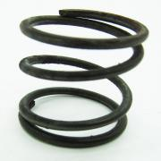 Push Rod Spring, 17947-36, fits a Harley Davidson All Models