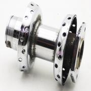 Wheel Hub, 43053-86, fits a Harley Davidson Softail® 1986 - 2000