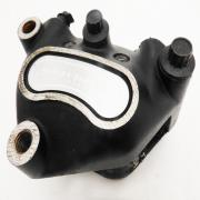 Brake Caliper Left, 44046-00C, fits a Harley Davidson Multifit