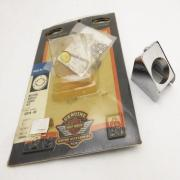 Neutral Switch Cover, 33919-00, fits a Harley Davidson Dyna & Touring 99 later