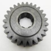 Gear Counter Drive 26 Teeth, 35695-87, fits a Harley Davidson Sportster