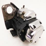 Gearbox 5 Speed, 33040-94, fits a Harley Davidson Softail