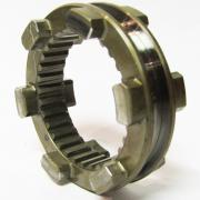 Gearbox Dog Ring, 35126-06, fits a Harley Davidson 6 Speed Box