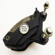 Brake Caliper Right, 44023-08, fits a Harley Davidson Touring