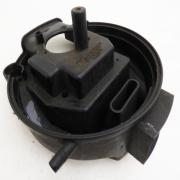 Air Filter Housing, 29134-90, fits a Harley Davidson EVO