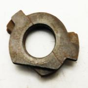 Cam Thrust Washer, 25550-57A, fits a Harley Davidson Multifit