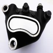 Brake Caliper Left, 44046-00D, fits a Harley Davidson Multifit