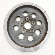 Sprocket 66 Teeth, 40315-94, fits a Harley Davidson Multifit