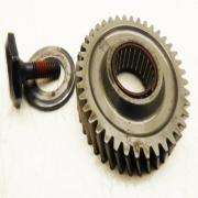 Gear Second Counter, 35197-06, fits a Harley Davidson Sportster